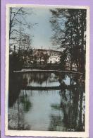 Dépt 71 -  VESOUL - Passerelle Meiller - Oblitérée En 1951 - France