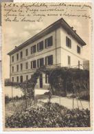 4167-SONDRIO-CONVITTO CANOSSIANO-1954-FG - Sondrio