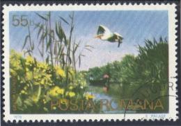Rumania  -  1978  -  Yvert - 3103 ( Usado ) - 1948-.... Repúblicas