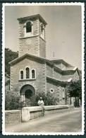 SPAIN CREMENES CHURCH PARROQUIAL -G - Espagne