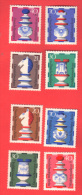 ALLEMAGNE DDR GERMANY  1972 Neuf** Echecs Echec Chess Schach Ajedrez Scacchi - Scacchi
