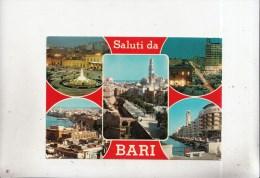ZS35251 Bari     2 Scans - Bari