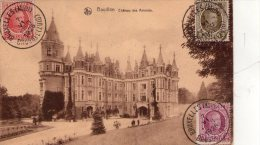 BOUILLON   * - Bouillon
