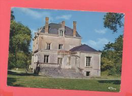 37 - CHEDIGNY - Maison Familiale La Saulaie - Altri Comuni