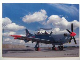 Polish Trainer PZL -130 Orlik - 1946-....: Moderne