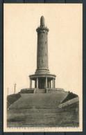 Military Japan Russia War - Monument Ryojun - Japan
