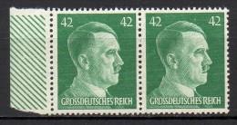 Deutsches Reich - 1944 - Michel N° A795 ** - Germania
