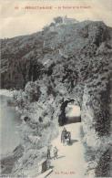 81 - Ambialet - Le Tunnel Et Le Prieuré - Unclassified