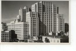 Buenos Aires Facultad De Medicina 1948 - Argentine