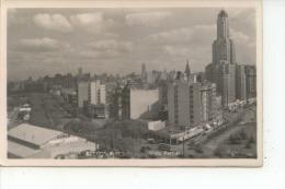 Buenos Aires Vista Parcial 1949 - Argentine