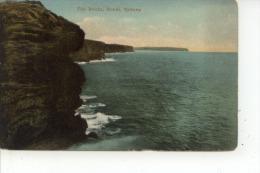 The Rocks Bondi Sydney - Sydney