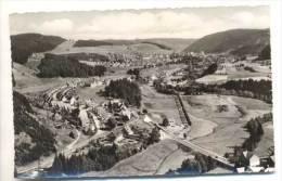 Neustadt Schwarzwald - Deutschland