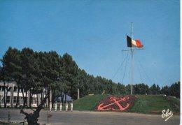 CP - PHOTO - CENTRE DE FORMATION MARINE D'HOURTIN - LE MAR DU PAVILLON - 1 - L. CHATAGNEAUCHILD - ARTAUD - France