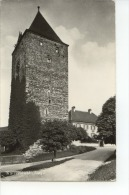 Kaiserstuhl - AG Argovie