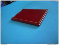 LAVAL MAYENNE : ESSAI SUR LES RUES DE LAVAL 1982 OLIVIER CHIRON 103 / 700 EX EDITES - Pays De Loire