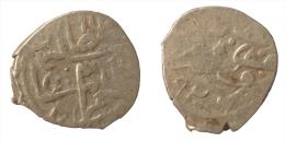 Akce AH926 Suleyman I - Konya (Ottoman Empire) Silver - Turkije