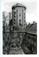 Kobenhavn, Kopenhagen, Copenhagen, Regensgarden Og Rundetarn, Round Tower - Dänemark