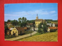 MIKLAVZ PRI ORMOZU - Slovenia