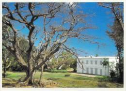 La Réunion- Habitation PANON-DESBASSAYNS Musée Historique (1) (Saint Gilles Les Hauts)*PRIX FIXE - Altri