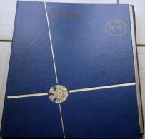 £££ SUISSE - 80 Photos - Belle Collection à étudier - Forte Valeur Générale - Valeurs Intéressantes ! - Sammlungen (im Alben)