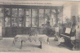 Ruysselede    Pensionnat Notre-Dame Des VII Douleurs  Le Musée            Scan 4550 - Ruiselede