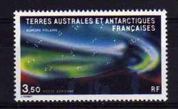 TAFF - 1984 - Polar Aurora - MNH - Terres Australes Et Antarctiques Françaises (TAAF)