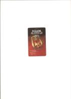 MOBICARTE  PU240 - Cellphone Cards (refills)