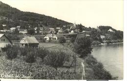 SLO015 - Čatež Ob Savi - Trebnje - Slowenien