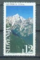 SI 1994-088 OJSTRICA, SLOVENIA, 1v, MNH - Sonstige