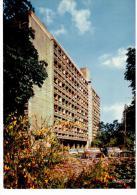Rezé - Le Corbusier - Francia