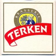 #D68-183 Viltje Terken - Sous-bocks