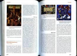 Encyclopédie Universalis 22 Volumes 2005 - Encyclopédies