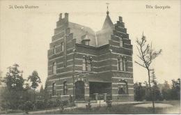 St. Denis-Westrem - Villa Goergette  ( Verso Zien ) - Gent