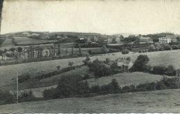 Westouter - Zwarte-Berg  ( Verso Zien ) - Heuvelland