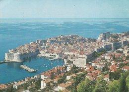 Jugoslavia  Dubrovnik  A-2064 - Yugoslavia