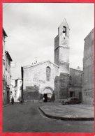 PHOTO Format CPM 13 SALON DE  PROVENCE L ' église Saint MICHEL St - Photographs