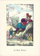 7234 - Le Petit Poucet  Format 10X15 - Contes, Fables & Légendes
