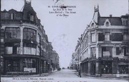 LENS - Lens