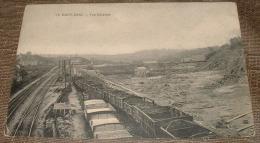 Le Haut Blanc - Vue Générale - Pas De Calais - France