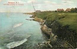 Réf : BO-13-356 : Newport - Newport