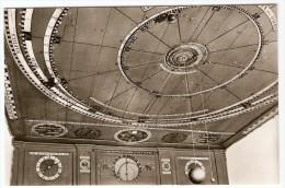 NL - Franeker, Interieur Planetarium De E. Eisinga 1774-1781 - Astronomy