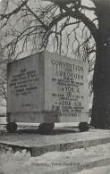 Réf : BO-13-392 : Pozeruny Yorck-Denkmal - Deutschland