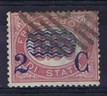 Italie 1878   Sa 30 Used