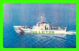 SHIP - BATEAU - COAST GUARD - U.S.C.G. CAPE GEORGE WPB 95306 - - Barche