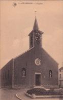 Auderghem 38: L'Eglise 1928 - Auderghem - Oudergem