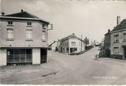 Gouvy - Route De Beho - Gouvy