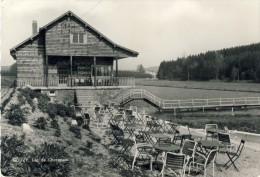 Gouvy - Lac De Cherapont - Gouvy