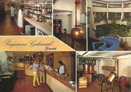N°30613 GF-cpsm Parfumerie Galimard -Grasse- - Other