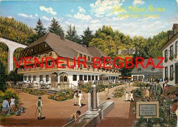 TITISEE NEUSTADT       HOTEL HOFGUT STERNEN - Titisee-Neustadt