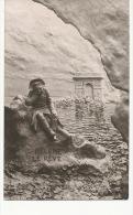 Napoleon Bonaparte Set Of 2 Cards Mastroianni  Edit Noyer Reve Et Mort - Saint Helena Island